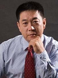 王大勇老师