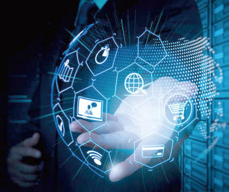 全球供应链未来发展的6大趋势