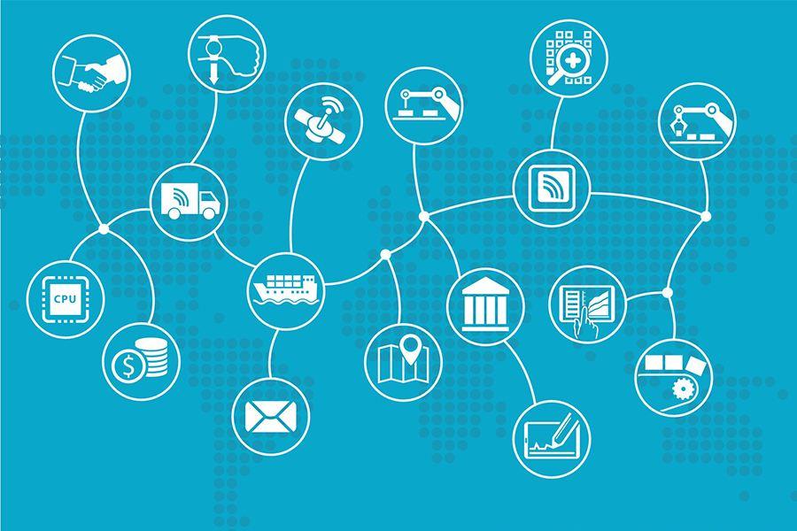 SCMP供应链管理专家分享企业供应链设计的5大问题