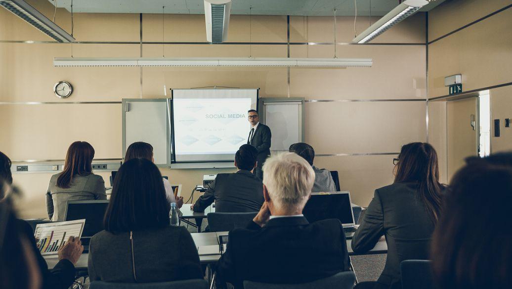 为什么供应链人读供应链管理硕士比MBA性价比更高?
